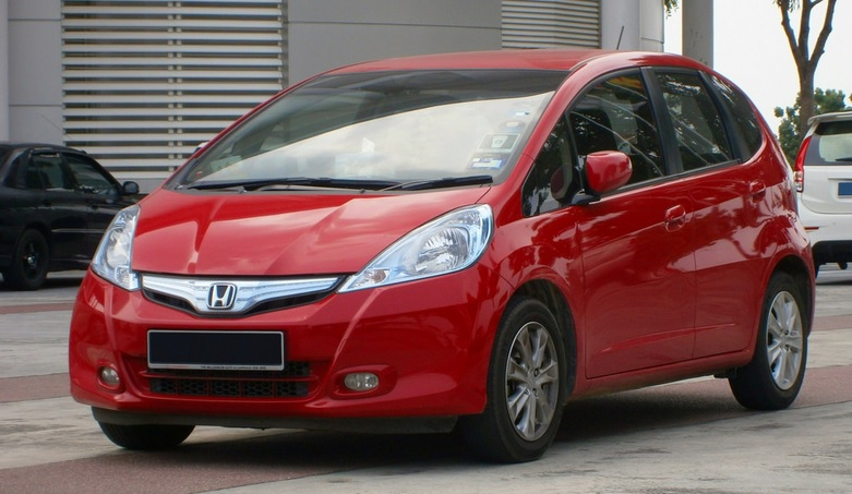 Most Reliable Car Manufacturers