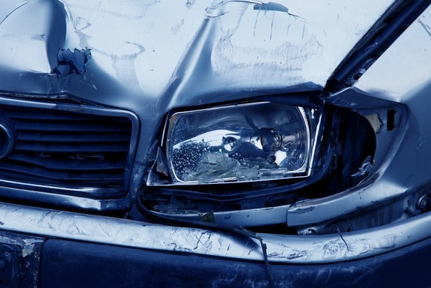 4 Car Faults that Can Cause Crashes