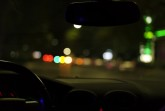 Driving At Night: What You Need To Know