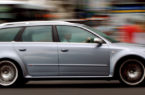 Basic Car Upkeep Tips That Will Help The Car Novice Avoid Costly Errors In Future