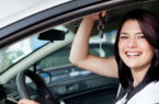 Tricks for Getting Cheaper Car Insurance
