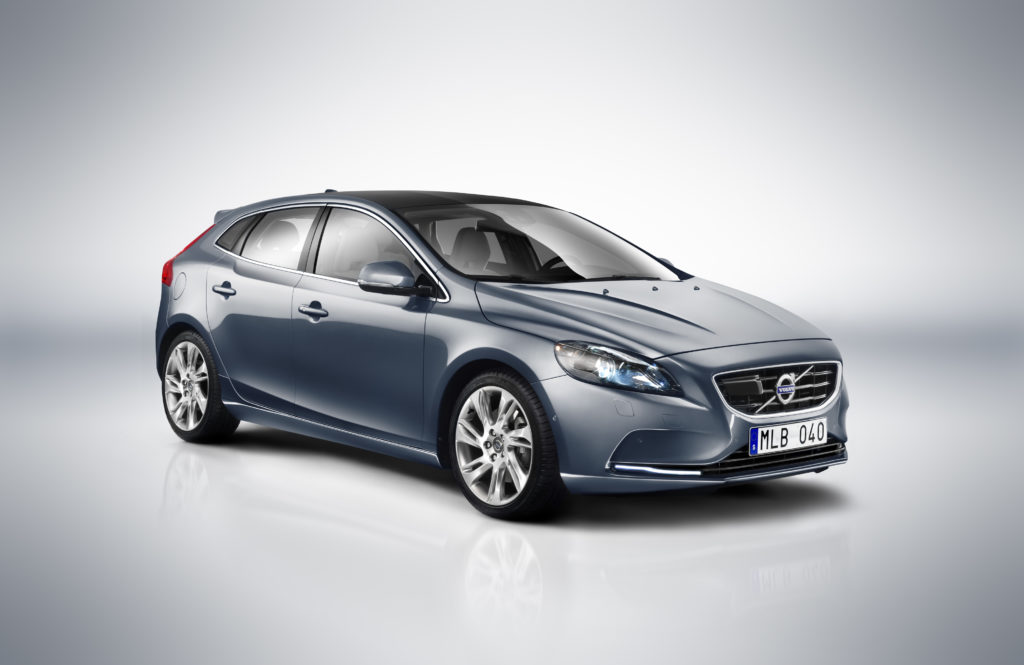 10 Reasons A Volvo Makes The Best Car