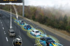 Cruise Control Safe Enough To Become The Future Of Car Travel?