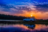 Safety Tips for Off-Road Adventures