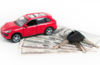 3 Ways To Cut Down The Costs Of Your Car