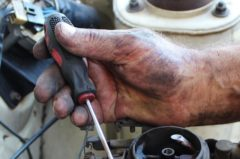 Questions You Might Not Think To Ask Your Mechanic
