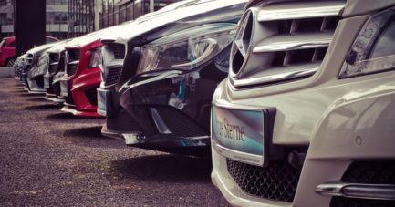 3 Things That Can Make You A Prouder Car Owner