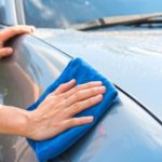 How to Make Your Car Look Ready for The Summer