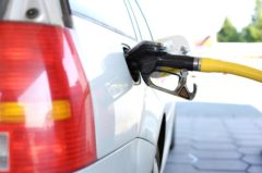 Are Alternative Fuels Just Another Fad?
