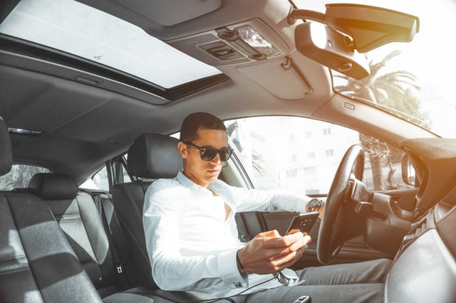 Surprising Ways Your Driving Could Be Safer