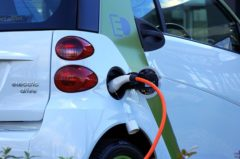 Electric vs Hybrid Cars: Which Is Better?