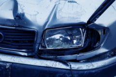 The Worst Things You Can Do After A Road Accident