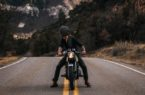 Looking To Become A Motorcyclist
