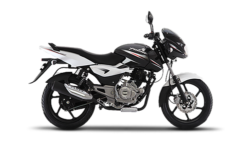 Bajaj Pulsar 150 NS Going to launch Soon Features and ...